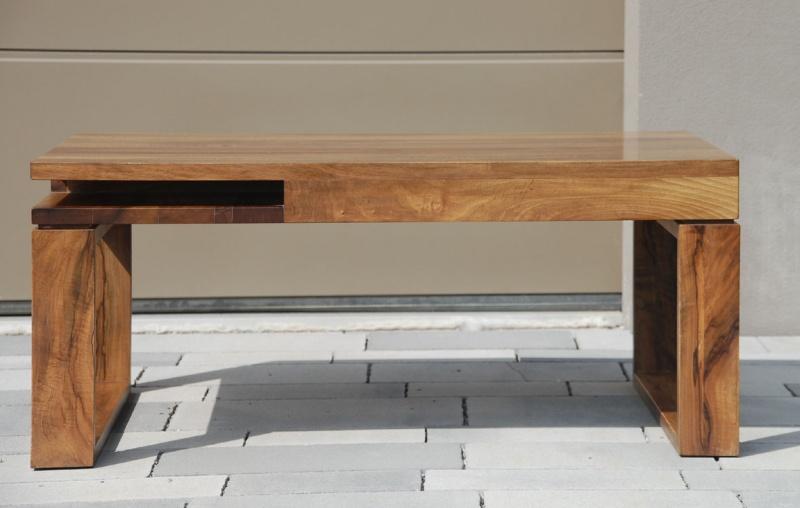 couchtisch m bel sch ll architektur. Black Bedroom Furniture Sets. Home Design Ideas